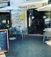 Caffe Roney