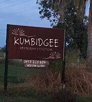 Kumbidgee Restaurant And Functions