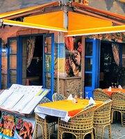 Restaurante El Romantico