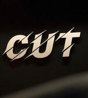 Cut Restaurante-Bar