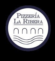 Pizzería La Ribera