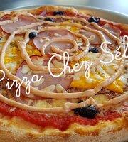 Pizza Chez Seb