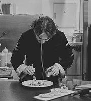 Espacio Gastronomico Tony Garcia