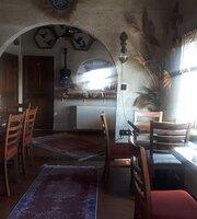 Meral Sultan Kayseri Mutfağı