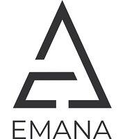 Emana