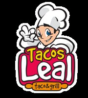 Tacos Leal