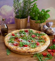 Slice of Heaven - Nocna Pizzeria