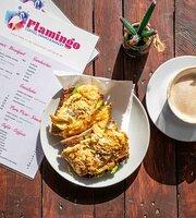 Flamingo Bakery & Delicatessen