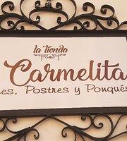 La Tienda De Carmelita