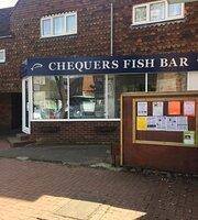 Chequers Fish Bar