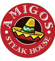 Amigos Mexican Steakhouse