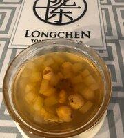Longchen Toast House