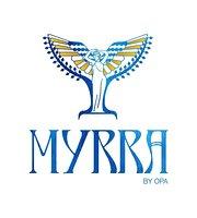 Myrra Restaurant