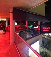 Sublime Resto.Bar SXM