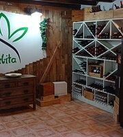 Restaurante La Yerbita
