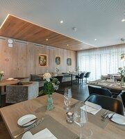 Restaurant Sonne Seuzach