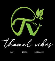 Thamel Vibes