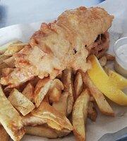 Salt Fish Bar