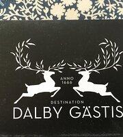 Dalby Gästis