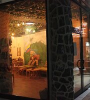 Mi Tierra Colombian Cafe