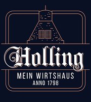 Holling - mein Wirtshaus