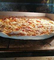 Pizzerie Mamma Mia