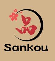 Sankou Restaurant