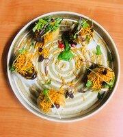 Rasna Restaurant Indien