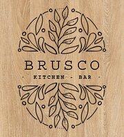 Brusco Kitchen & Bar