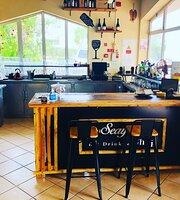 SeaYou - Boutique Café & Gourmet Tapas