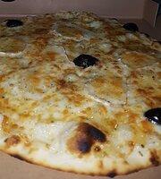 Pizzeria La Provençale