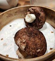 晓鹿鸣楼上海料理