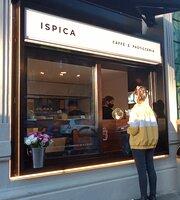 Ispica Caffe E Pasticceria