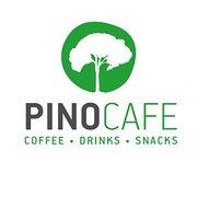 Pino Cafe