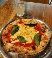 Antonio´s Pizza