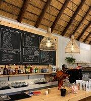 Hoedspruit Cafe