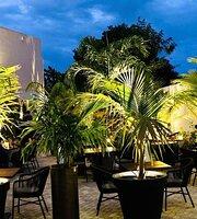 Wilhelmina Restaurant