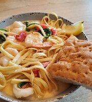 Melanies Seafood Company