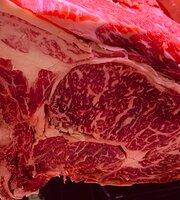 Fire Grill Steak House