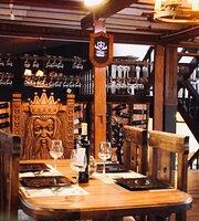Restaurant 1700