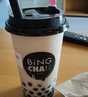 Bing Cha