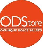 ODStore Roma Bottino -  Piazza di Spagna