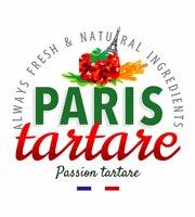 Paris Tartare