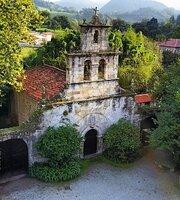 Finca de San Juan