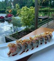 Long Sushi & Cocktails