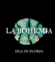 La Bohemia Cafe