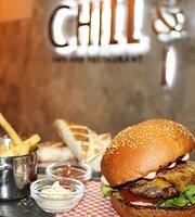 Chill & Co Sarajevo