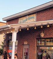 Waukee Ice Cream Shop
