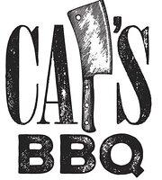 Cap's BBQ