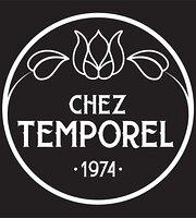 Chez Temporel